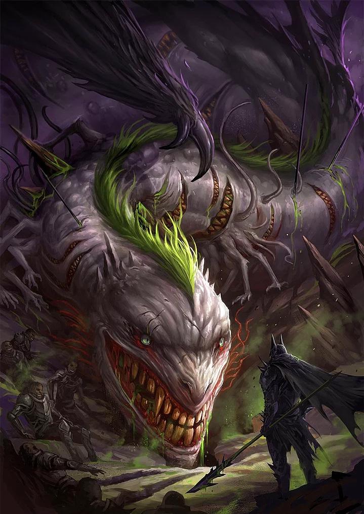 fantasy-batman-vs-joker