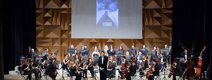 film-muzikleri-orkestrasi