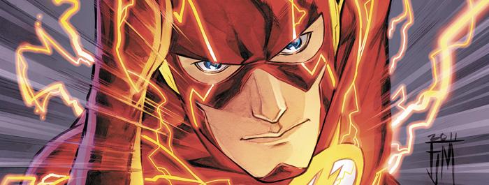 flash-cizgi-roman-banner