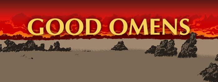 good-omens-radyo