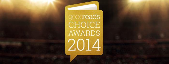 goodreads-choice-award-2014-banner