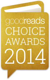 goodreads-choice-award-2014