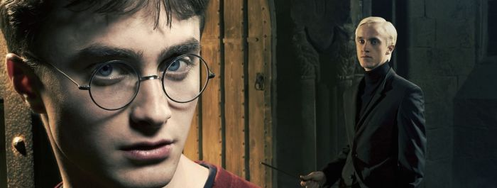 harry-potter-draco-malfoy-banner