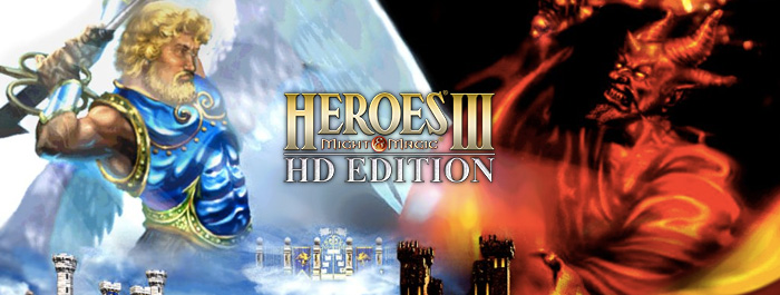 heroes-3-banner