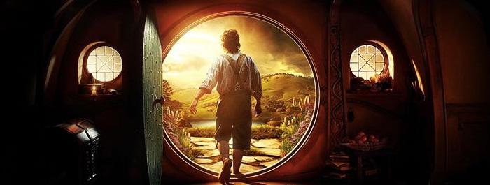 hobbit-bilbo-banner