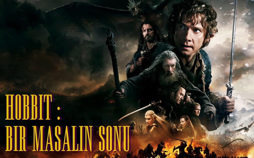hobbit-bir-masalin-sonu