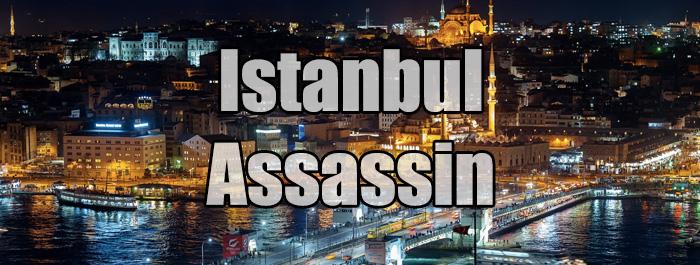 istanbul-assassin