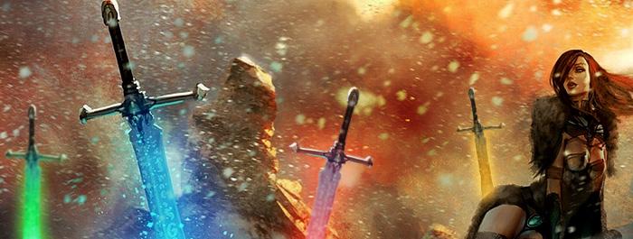 kilic-sword-banner