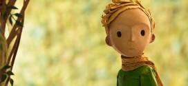 kucuk-prens-animasyon