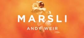 marsli-kitap-banner