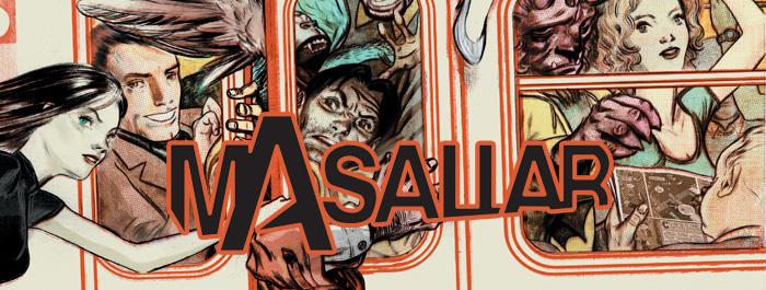 masallar-banner