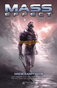 mass-effect-kapak
