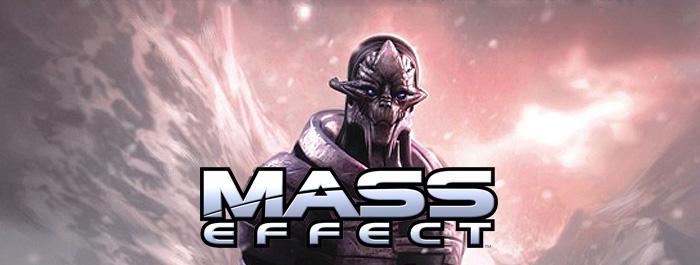mass-effect-kitap-banner