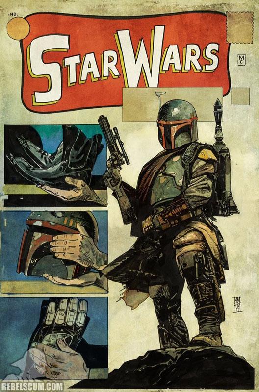 mvswStarWars001_Warp9