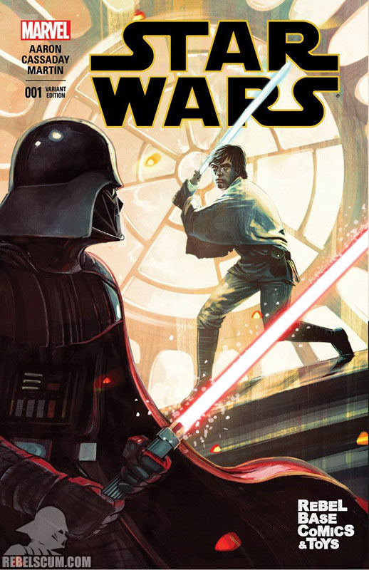 mvswStarWars001_rebelBaseComics