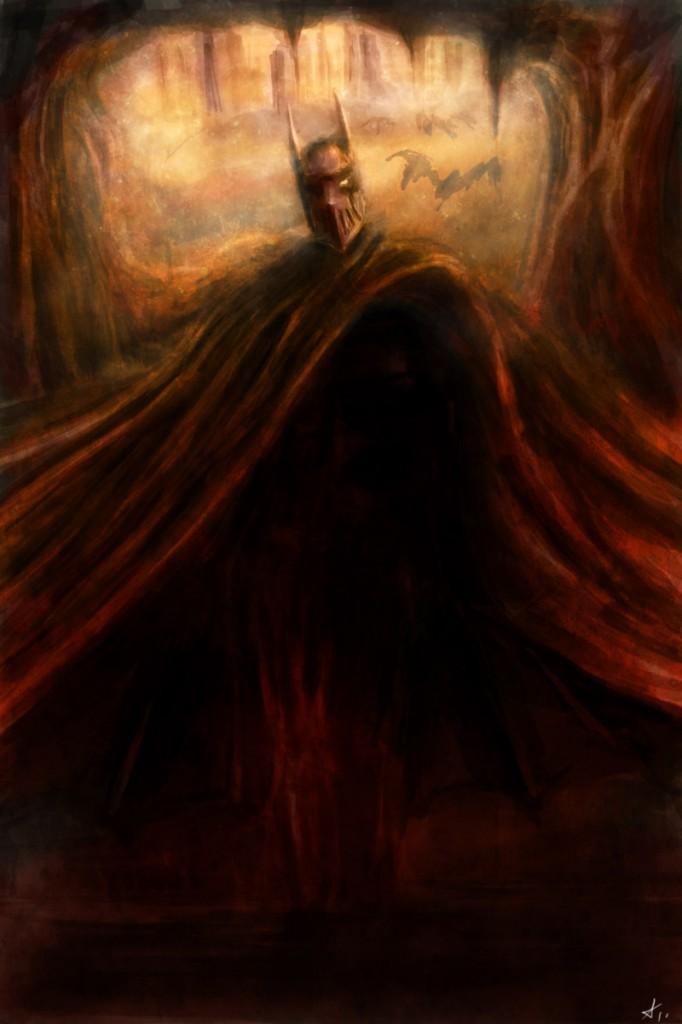 nightmare-batman