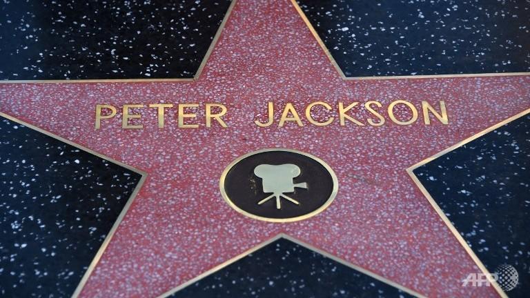 peter-jackson-star