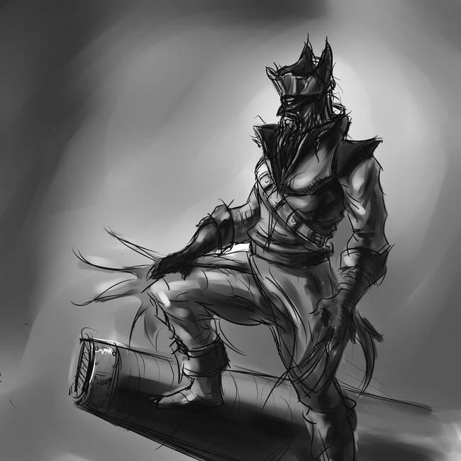 pirate-batman