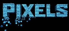 pixels-banner