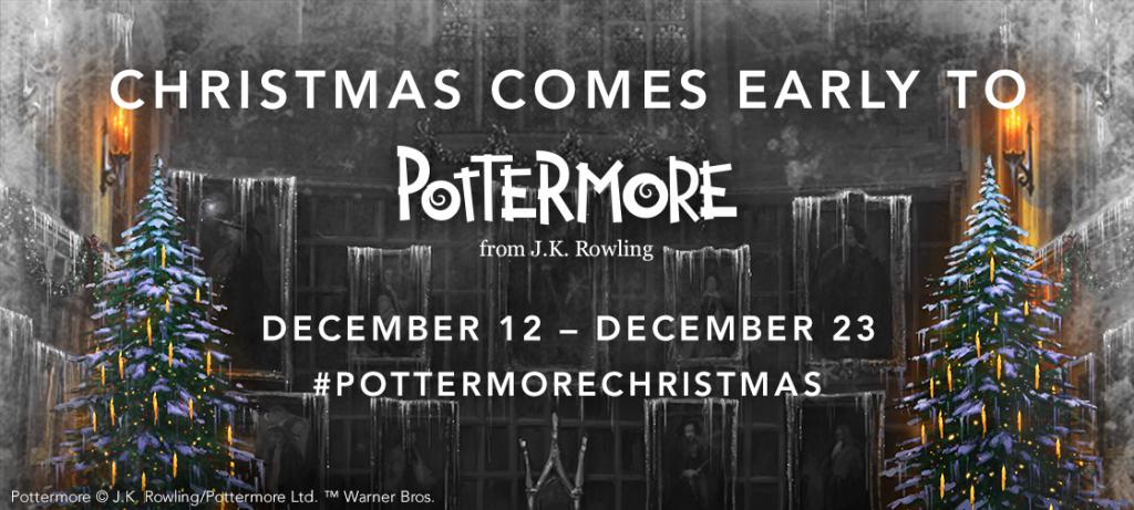 pottermore-christmas