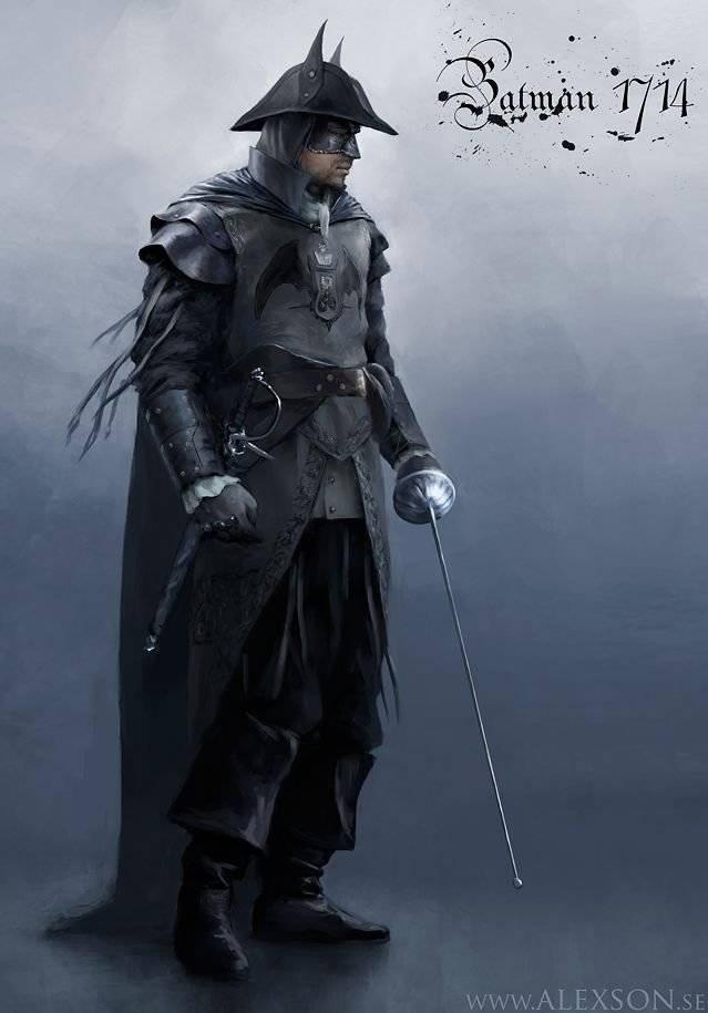 revolutionary-batman
