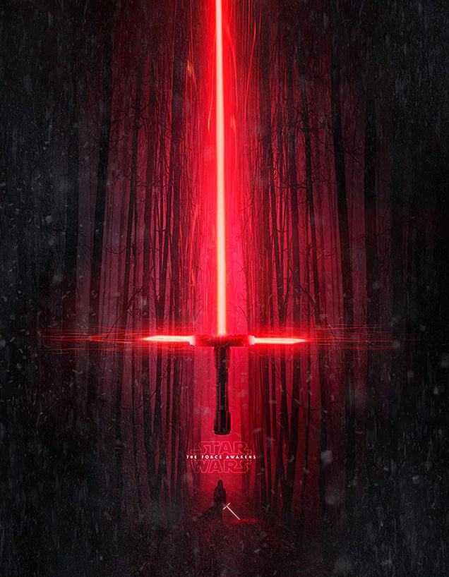 star-wars-fan-poster5
