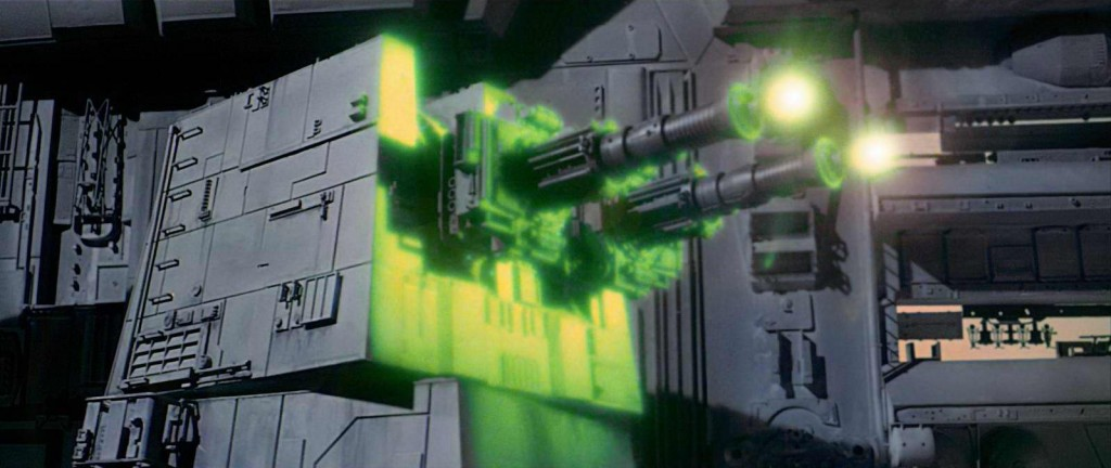 star-wars-laser-cannon