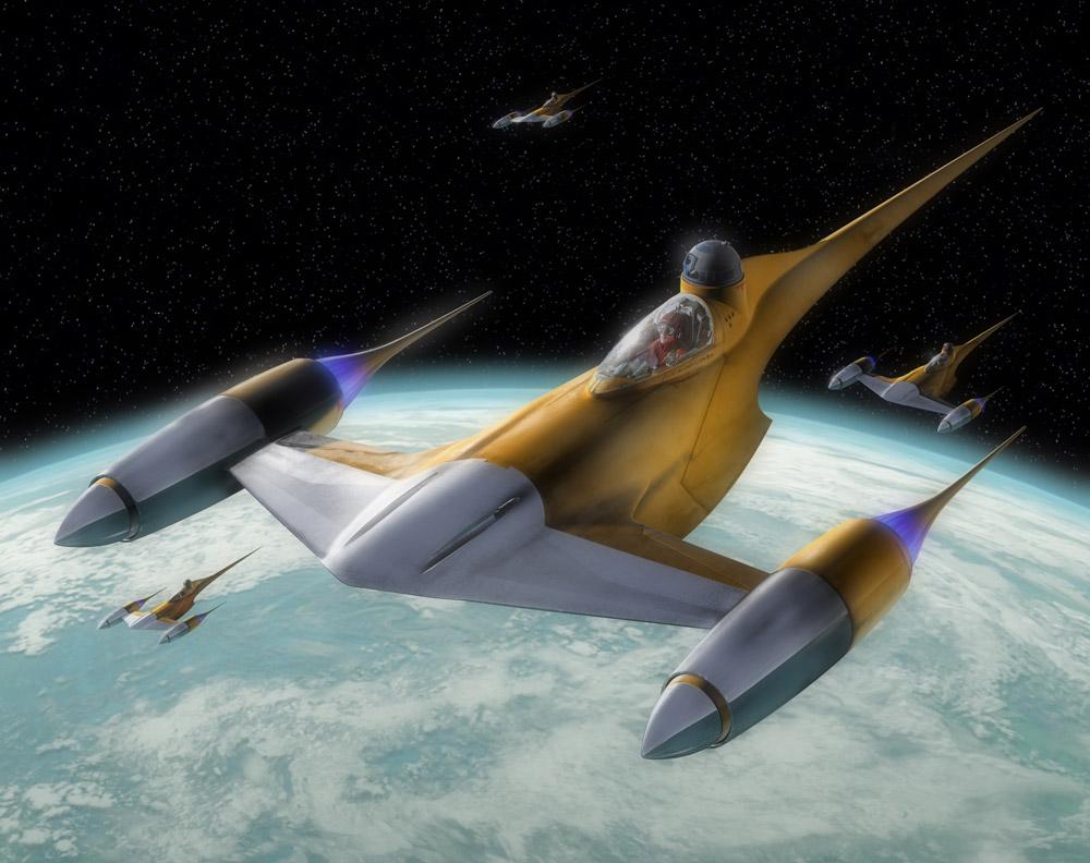 star-wars-ucak