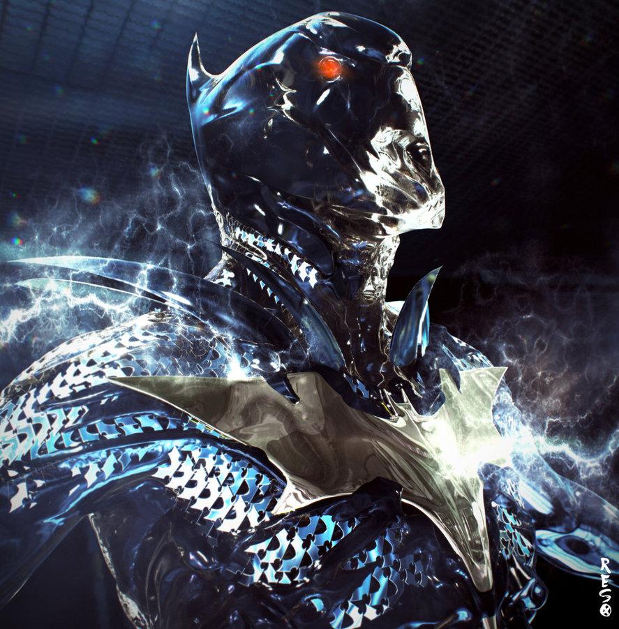 titanium-batman