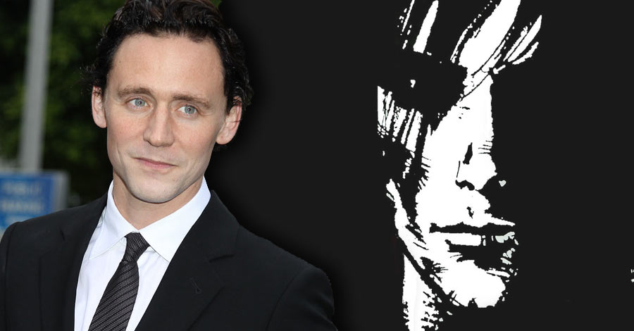 tom-hiddleston-sandman