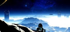 uzay-yasam