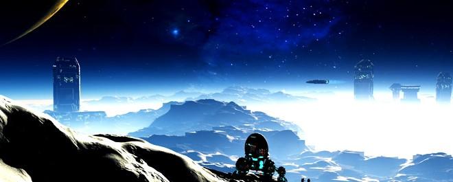 Başka Gezegenlerde Yaşayabilir Miyiz?