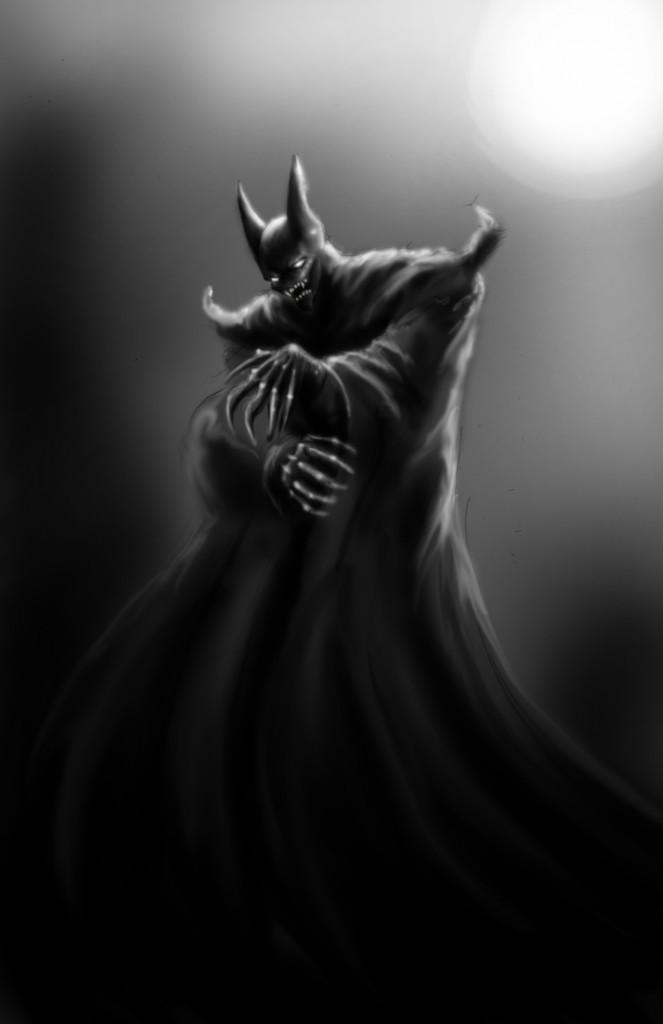vampire-batman
