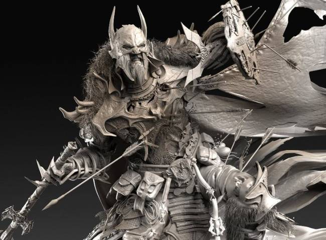viking-batman