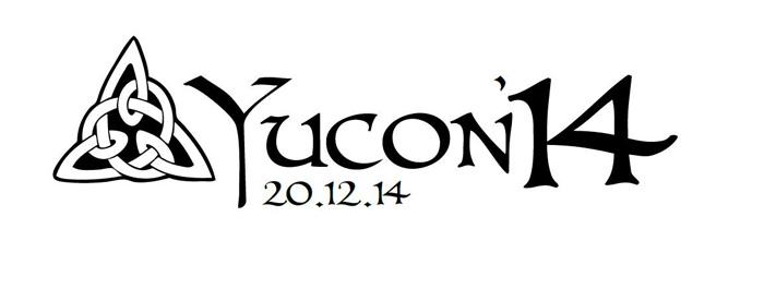 yucon-2014-banner