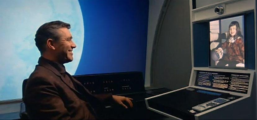 2001-a-space-odyssey-skype
