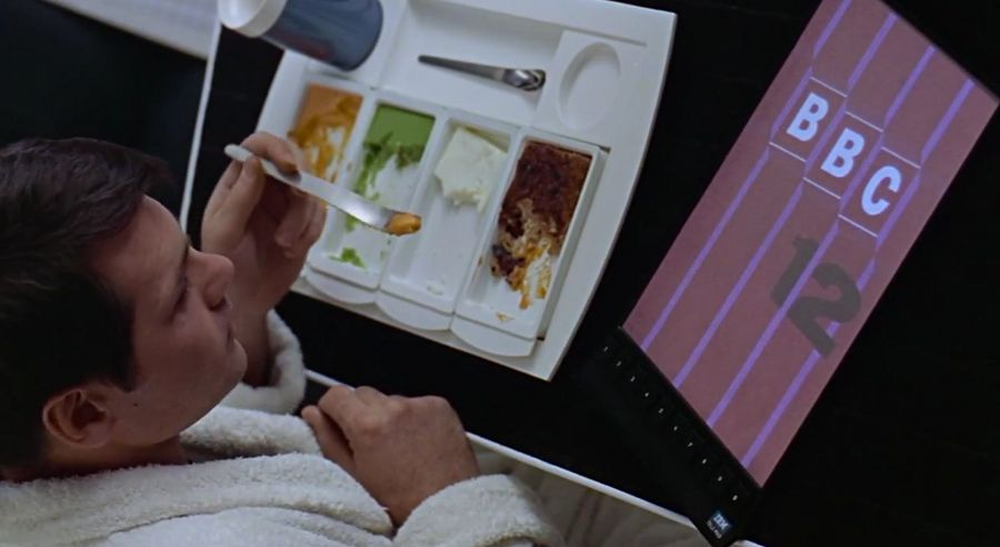 2001-a-space-odyssey-tablet