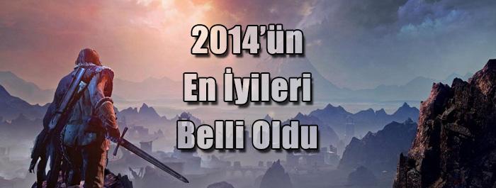 2014-en-iyileri