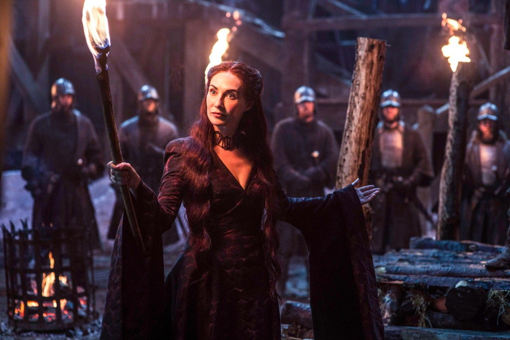 Carice-van-Houten-as-Melisandre_photo-Helen-Sloan_HBO-1024x682