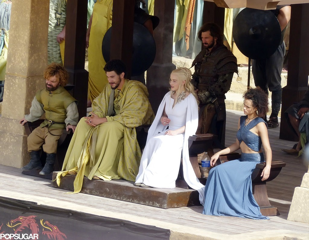 Game-Thrones-Season-5-Set-Pictures