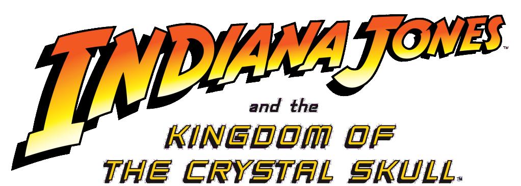 Logo_Indiana_Jones