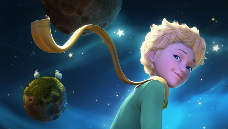 The-Little-Prince-Movie-Official-Trailer