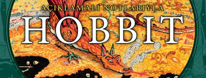 aciklamali-hobbit-banner
