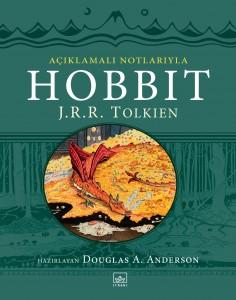 aciklamali-notlariyla-hobbit-kapak