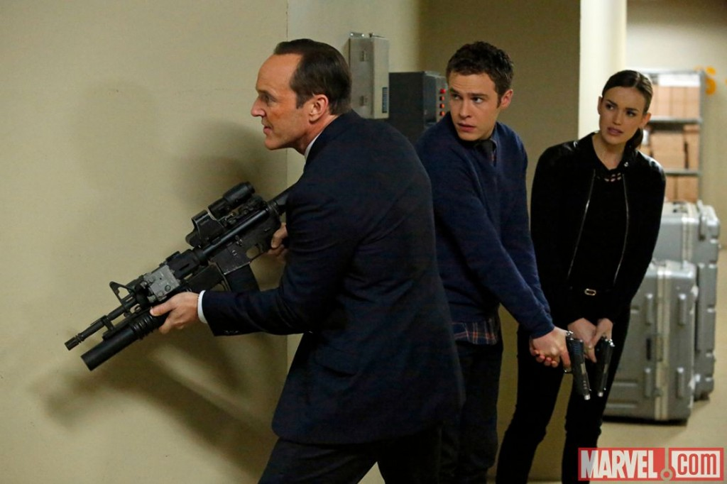 agents-of-shield-resim