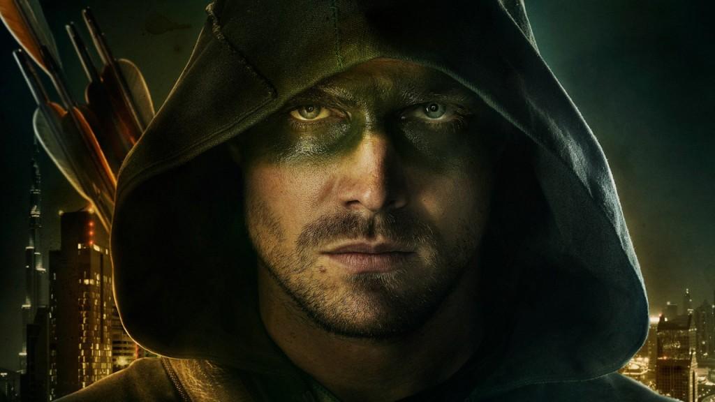 arrow-face
