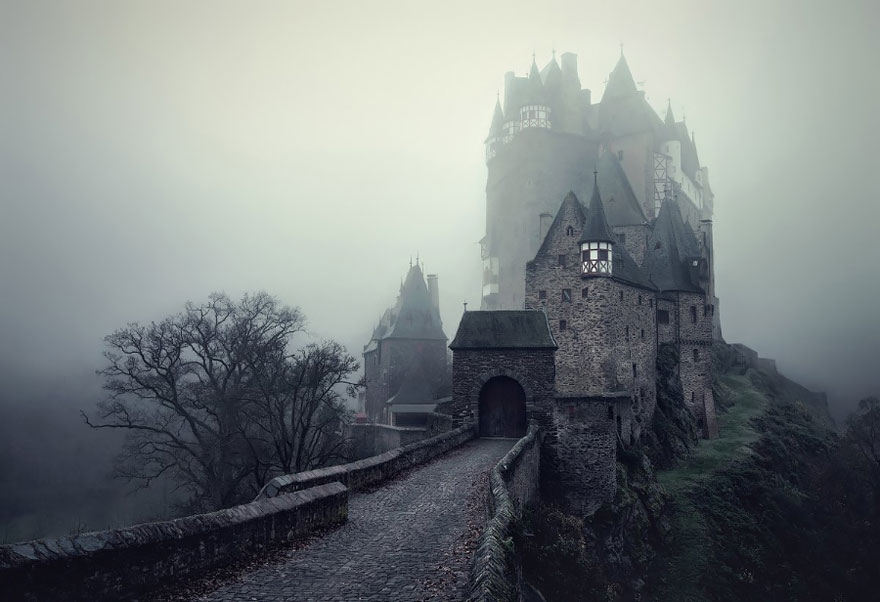 brothers-grimm-wanderings-landscape-photography-kilian-schonberger-1