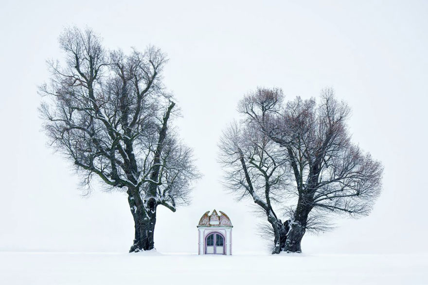 brothers-grimm-wanderings-landscape-photography-kilian-schonberger-11