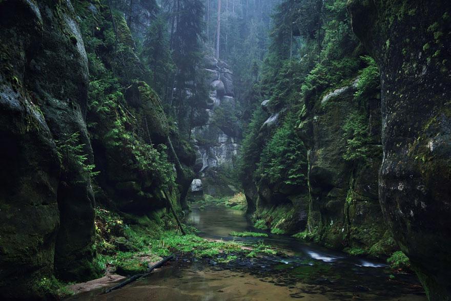 brothers-grimm-wanderings-landscape-photography-kilian-schonberger-5