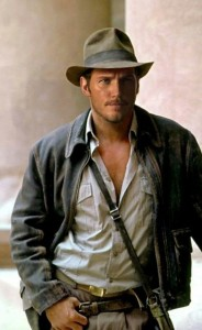 chris-pratt-indiana-jones